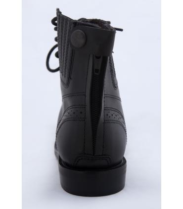 Boots équitation JMR caballero