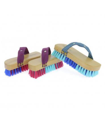 Brosse douce Magnet Brush - Hippotonic