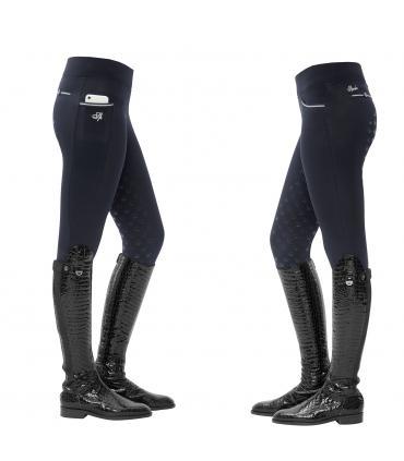 Pantalon leggings Sanne Full Grip - Spooks