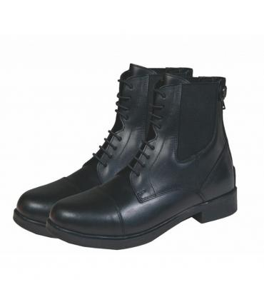 Boots Milano - HKM