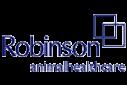 Robinson Animalhealthcare