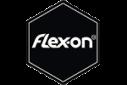 Flex on